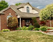 50319 Rose Marie, Chesterfield image
