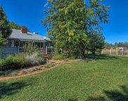 16181 Willow Springs, Anderson image