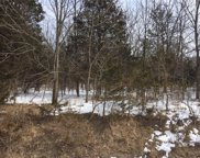 5737 Waterview  (Lot 63) Way, Romulus image