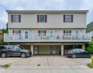 140 Captains Quarters Rd Unit B, Ocean City image