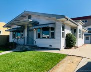 4475-4479 35th St, Normal Heights image
