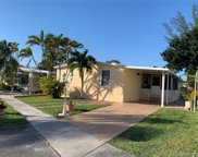 21771 Nw 6th St, Pembroke Pines image