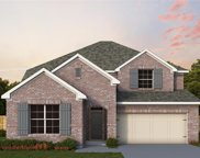 1288 Caprock Drive, Forney image