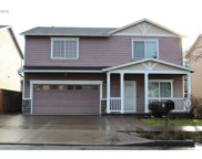 2942 SE 160TH  AVE, Portland image
