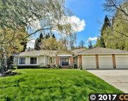 20 Foothill Ct, Danville image