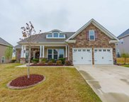106 Golden Oak Drive, Lexington image