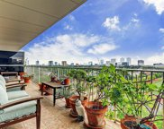 2200 Willowick Road Unit 8A, Houston image