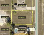 2826 NW 41st PL, Cape Coral image