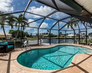 1563 Galleon Ave, Marco Island image