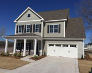 6232 Sweet Gum Drive, Wilmington image