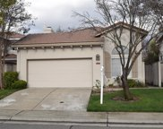 1524  Martinique Drive, Roseville image