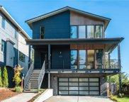 1532 NE 89th Street, Seattle image
