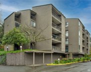 13759 NE 69th St Unit 719, Redmond image