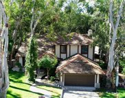 22266     Brittlewood Circle, Lake Forest image