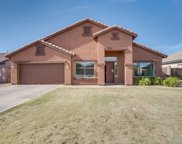 4572 E Barbarita Court, Gilbert image