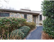 1121 Merrifield Drive, West Chester image