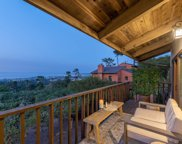 23820 Fairfield Pl, Carmel image
