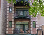 1522 North Cleveland Avenue Unit 3, Chicago image