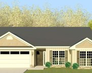 3611 Kearsley, Grovetown image