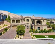 102 Highland Crown Road, Las Vegas image