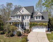 408 Old Larkspur Way, Chapel Hill image