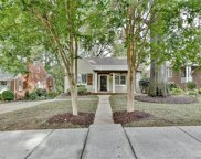 2319  Hassell Place, Charlotte image