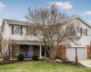 7840 Forest Brook Court, Powell image