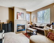 2214 River Run Dr #83 Unit #83, Mission Valley image