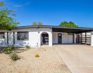 2314 W Aster Drive, Phoenix image