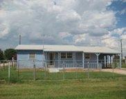 6201 E County Road 7260, Slaton image