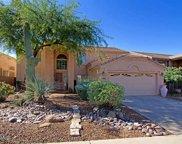 4617 E Briles Road, Phoenix image