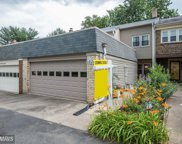 1020 MOOREFIELD HILL PLACE SW, Vienna image