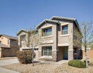 3136 W Saint Anne Avenue, Phoenix image