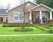 702 S Pensacola Ave, Atmore image