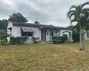 2604 Fletcher Ct, Hollywood image