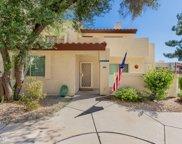 2020 W Union Hills Drive Unit #140, Phoenix image
