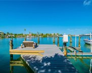 14020 W Parsley Drive, Madeira Beach image