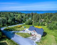 1044 Sun Mountain Ct, Camano Island image