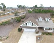 3094 Annsdale Drive S, Leland image