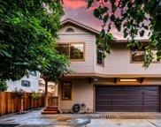 136 Elm St C, Watsonville image