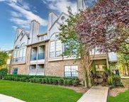 4203 Holland Avenue Unit 14, Dallas image