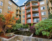 123 Queen Anne Ave N Unit 210, Seattle image