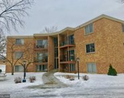 9143 Highway 55 Unit #102, Golden Valley image