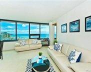 1330 Ala Moana Boulevard Unit 3306, Honolulu image