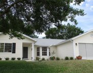 13923 Sw 112th Circle, Dunnellon image