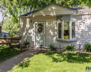 405 S Lowell Ave, Sioux Falls image