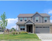 696 Great Basin Ct, Berthoud image