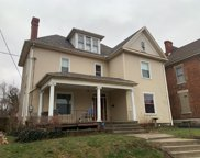 1504 First  Avenue, Middletown image