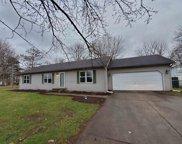 23386 Forrestview Avenue, Elkhart image