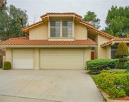 18035 Gooseberry Drive, Rowland Heights image